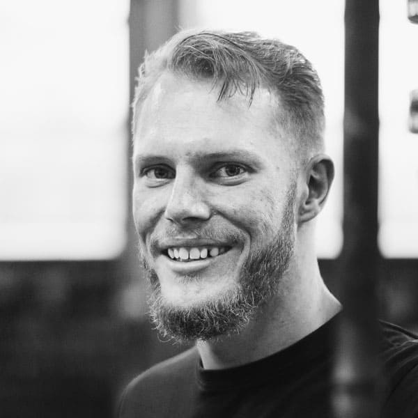 En gedigen webbyrå PT i Växjö